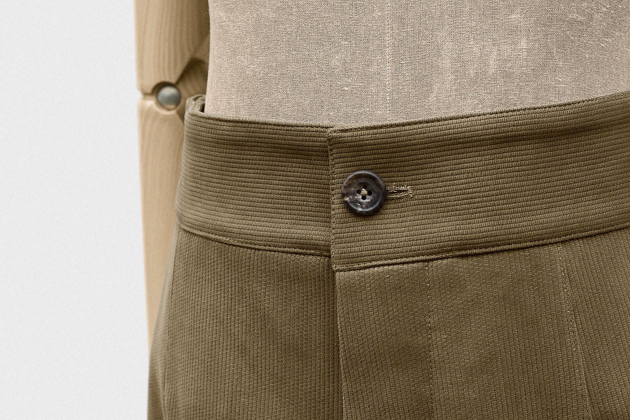 proper-trouser-bedford-cord-butterscotch-2s@2x.jpg