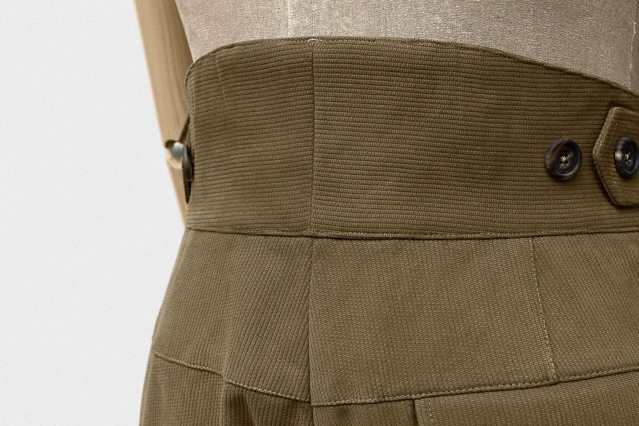 proper-trouser-bedford-cord-butterscotch-8s@2x.jpg