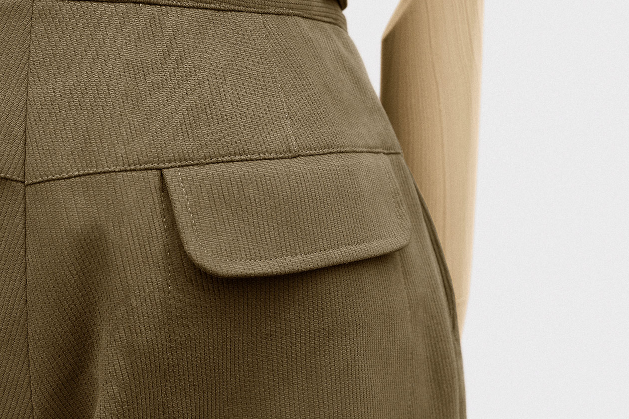 proper-trouser-bedford-cord-butterscotch-9s@2x.jpg