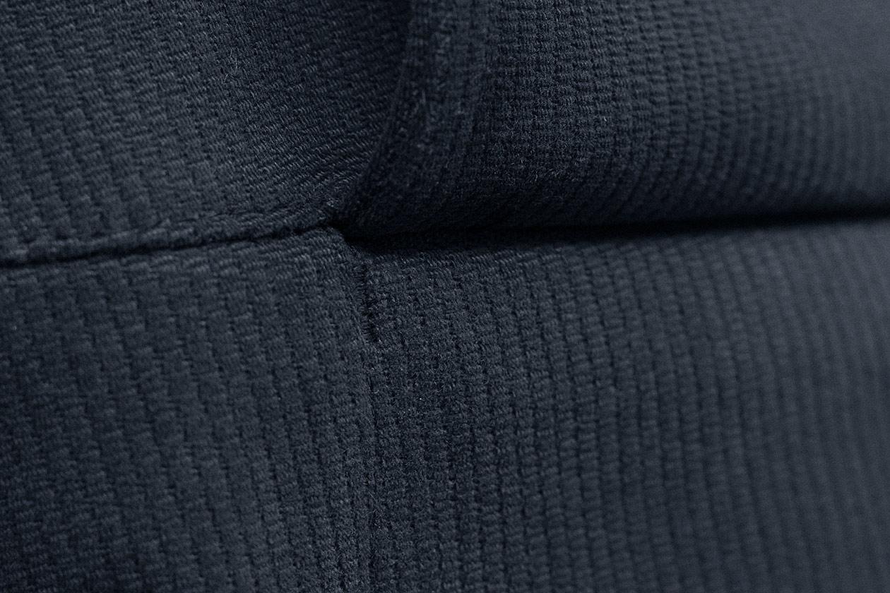 proper-trouser-bedford-cord-marine-10s@2x.jpg