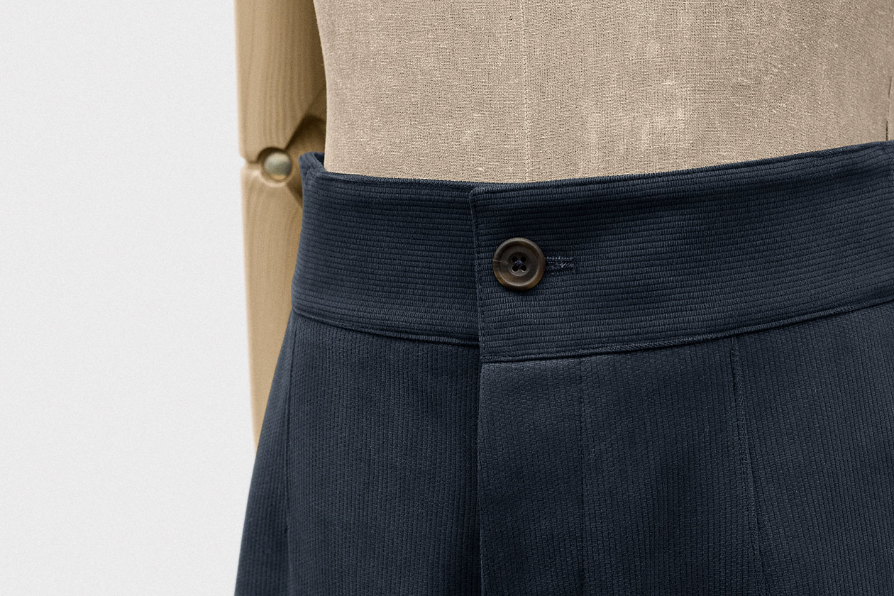 proper-trouser-bedford-cord-marine-2s@2x.jpg