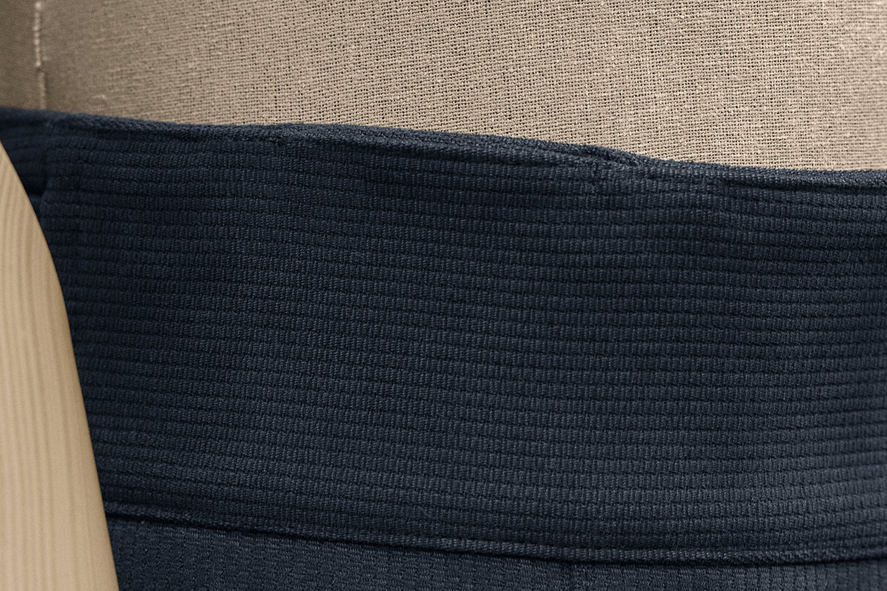 proper-trouser-bedford-cord-marine-4s@2x.jpg