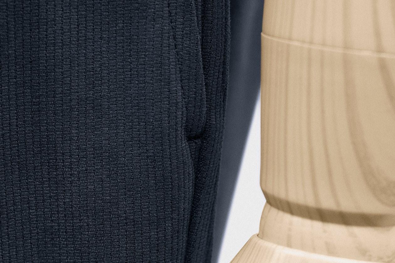 proper-trouser-bedford-cord-marine-5s@2x.jpg