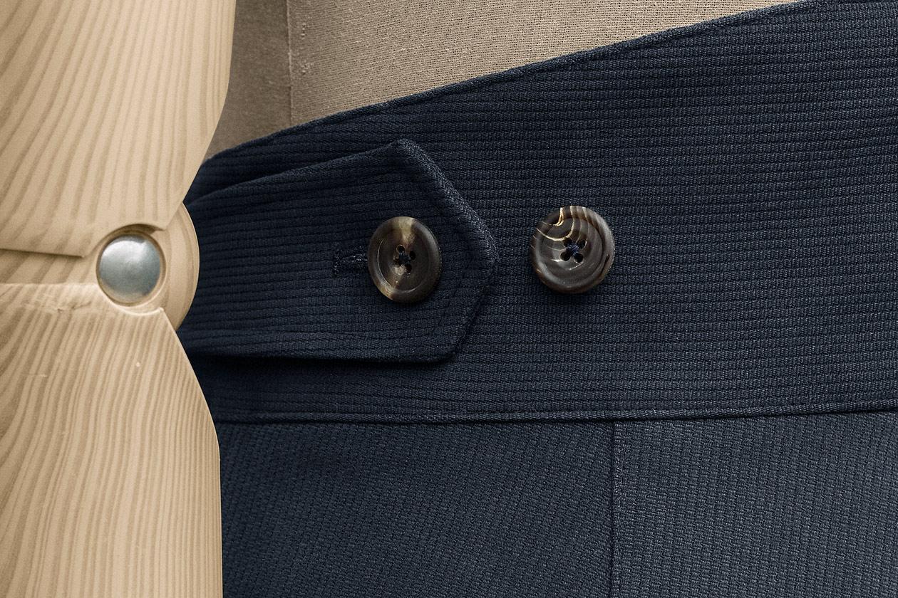 proper-trouser-bedford-cord-marine-7s@2x.jpg