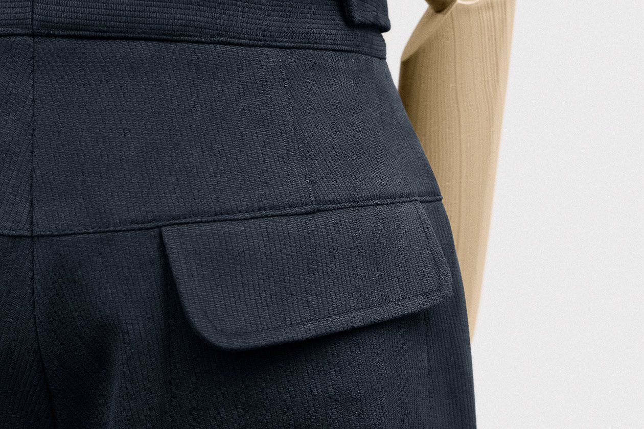 proper-trouser-bedford-cord-marine-9s@2x.jpg