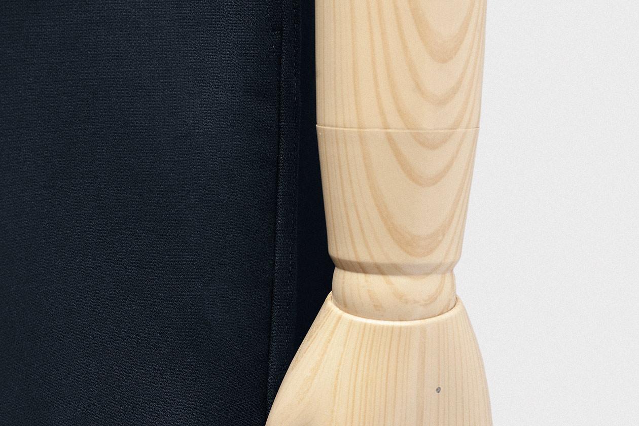 proper-trouser-cotton-airweave-navy-11s@2x.jpg