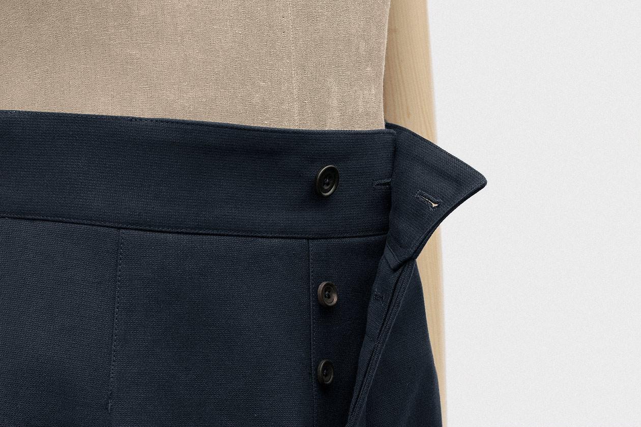 proper-trouser-cotton-airweave-navy-6s@2x.jpg