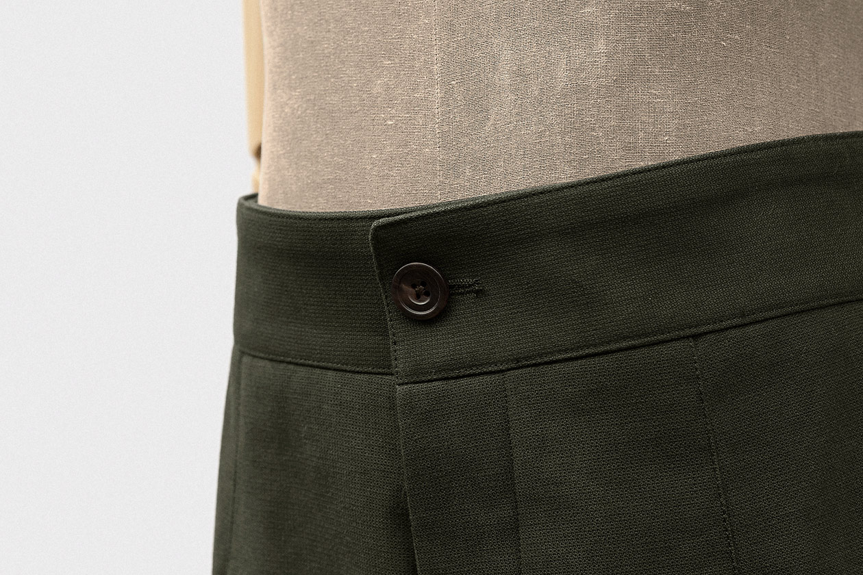 proper-trouser-cotton-airweave-olive-2s@2x.jpg