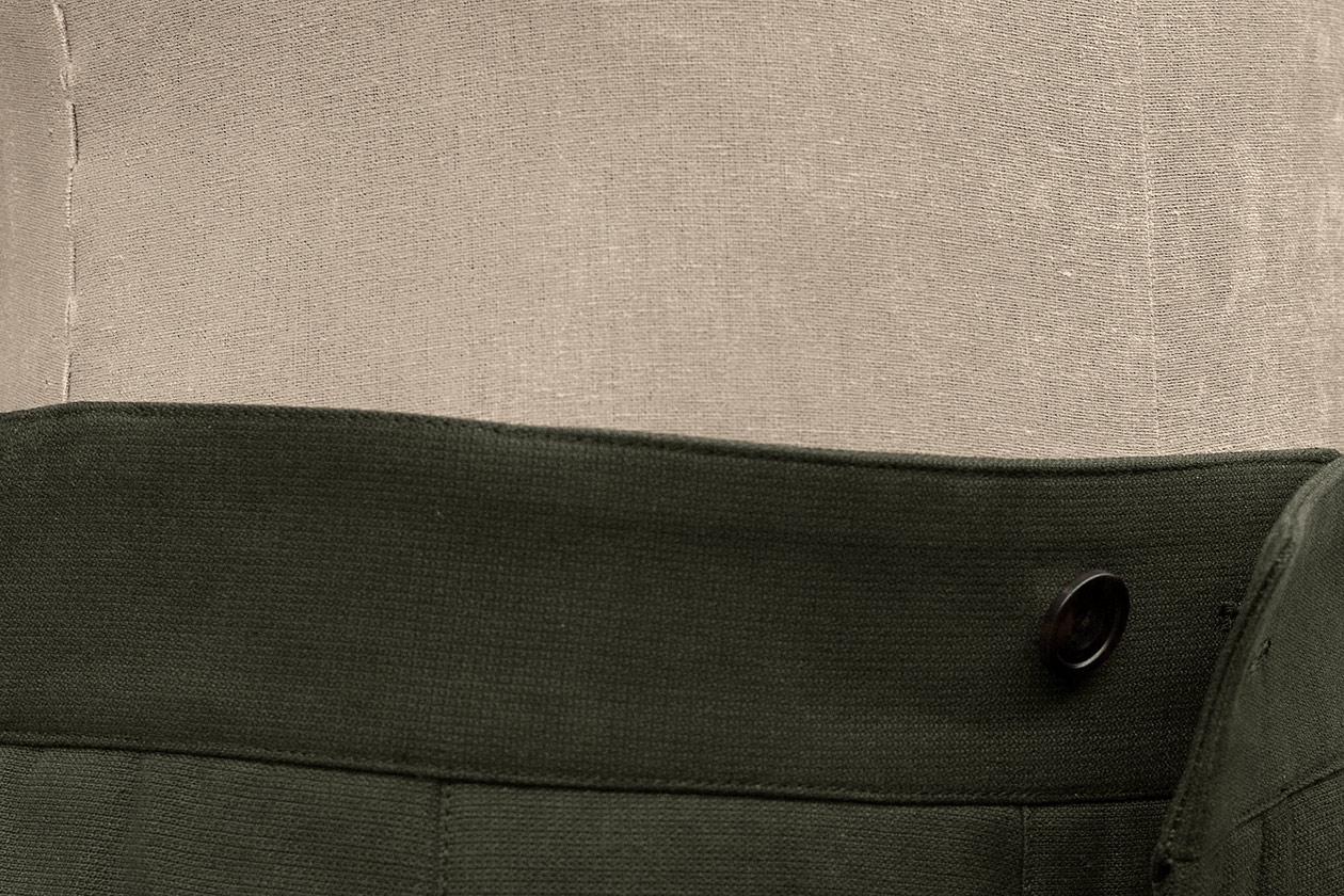 proper-trouser-cotton-airweave-olive-4s@2x.jpg