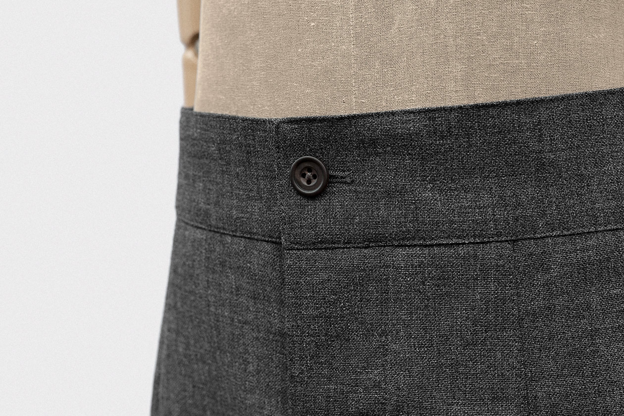 proper-trouser-tropical-worsted-grey-2s@2x.jpg