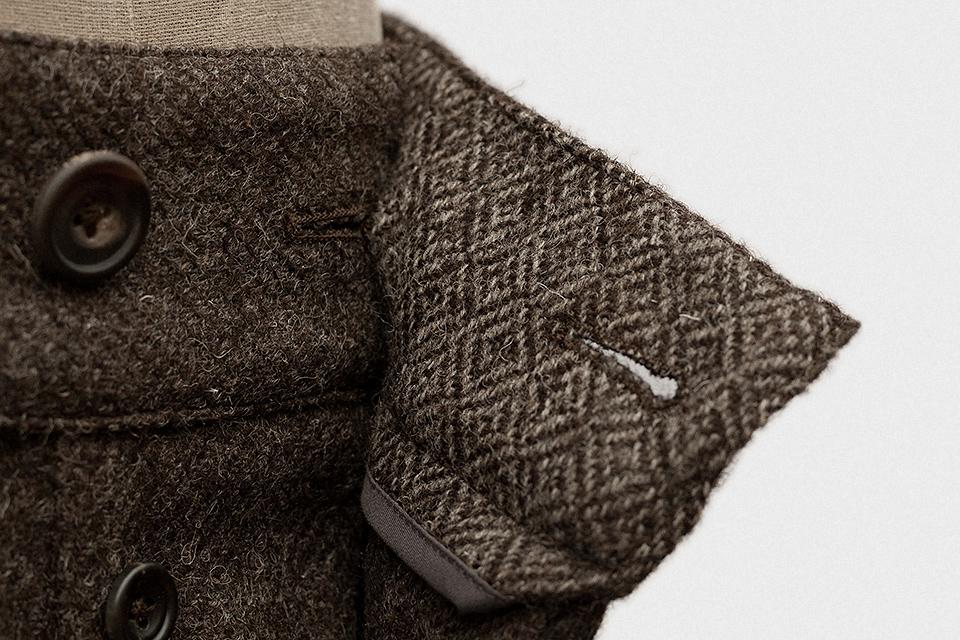 proper-trouser-woollen-twill-dark-natural-15.jpg