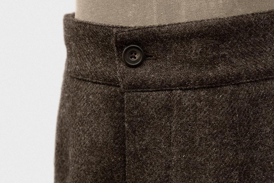 proper-trouser-woollen-twill-dark-natural-2.jpg