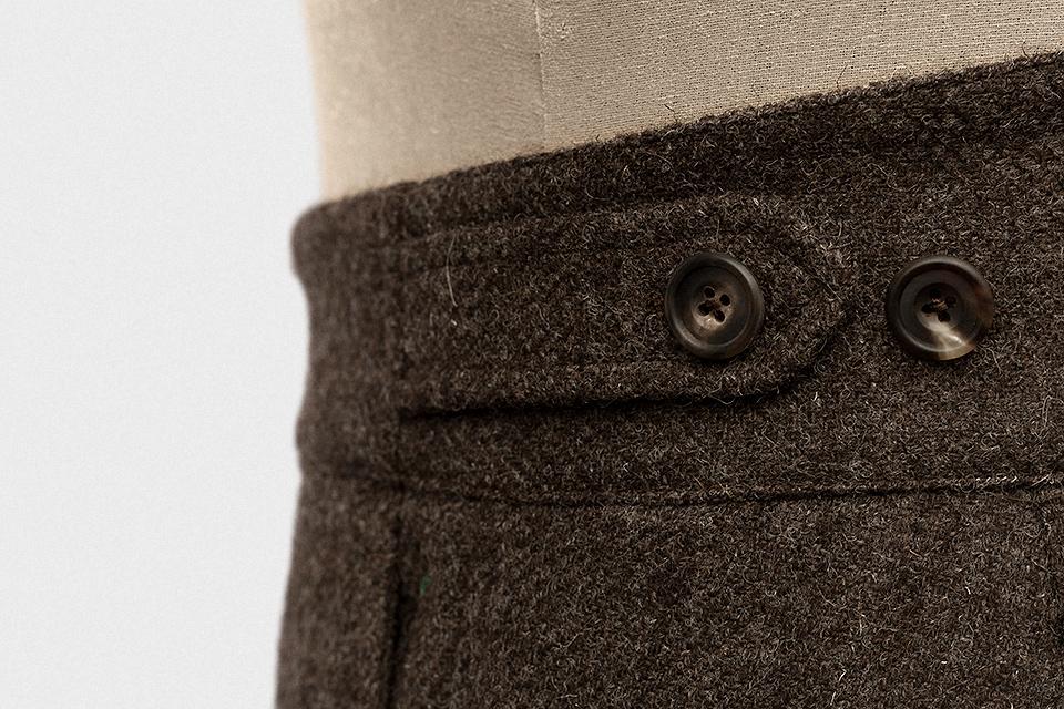 proper-trouser-woollen-twill-dark-natural-7.jpg