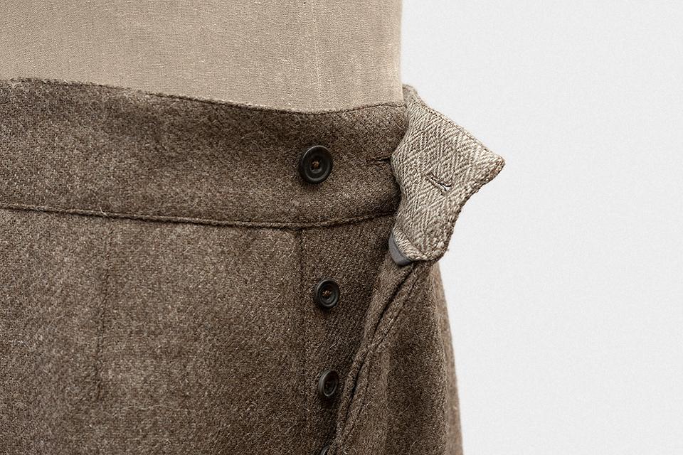 proper-trouser-woollen-twill-natural-6.jpg