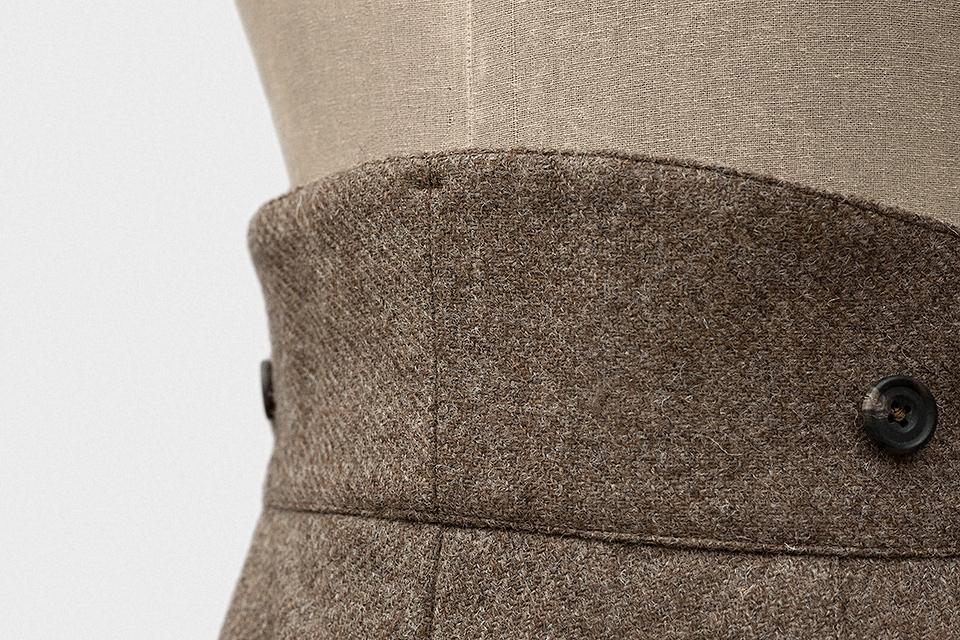 proper-trouser-woollen-twill-natural-8.jpg