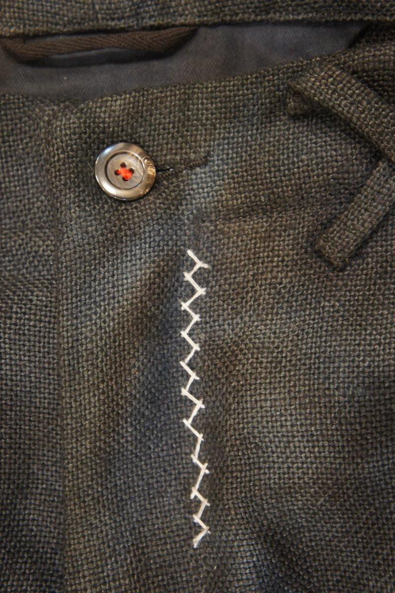 proto black 10 stitch.jpg