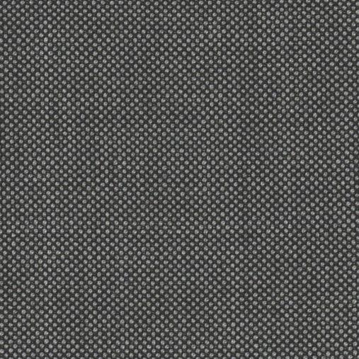 ps birdseye wool pants detail.jpg