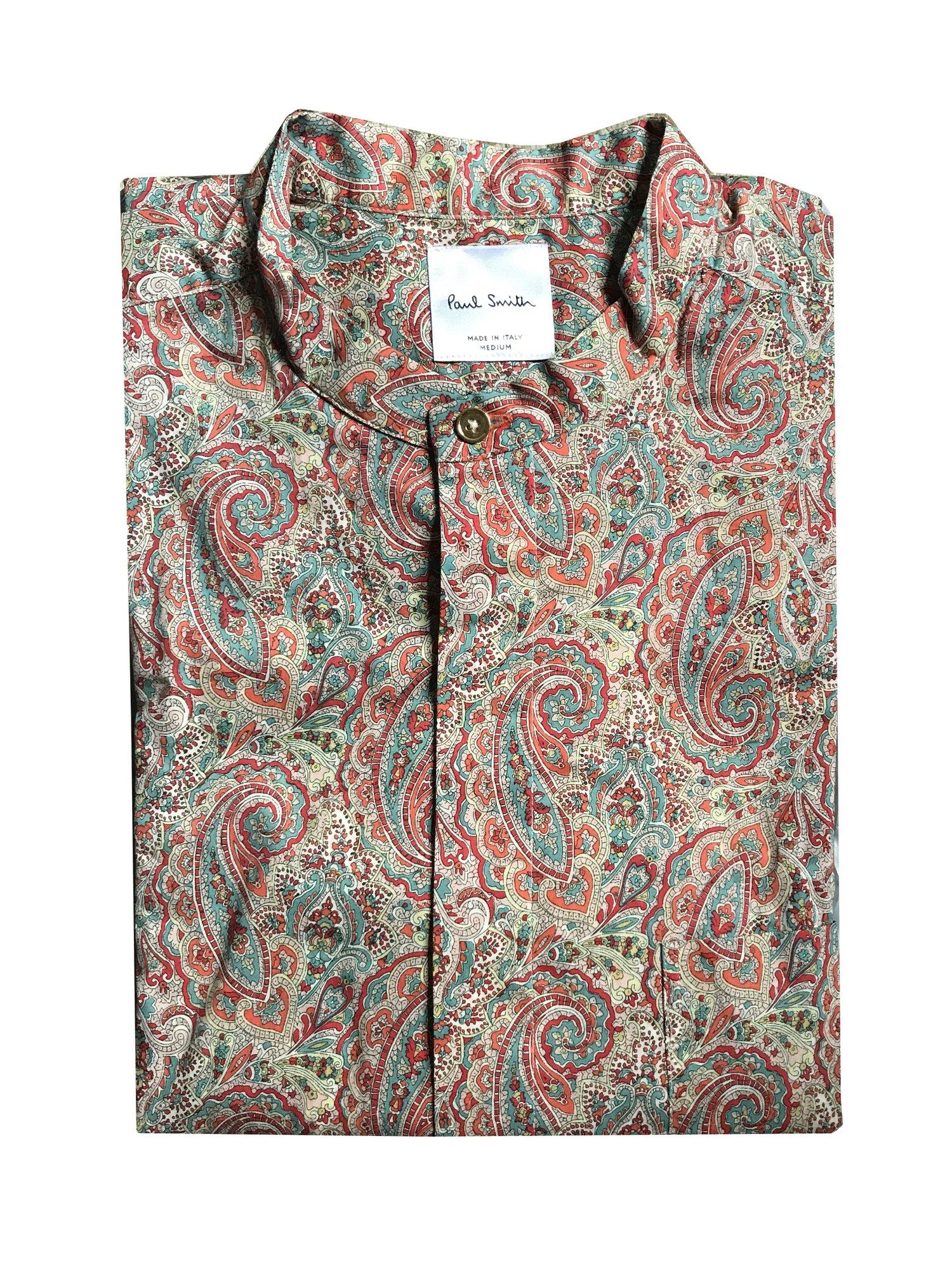 ps floral shirt.jpg