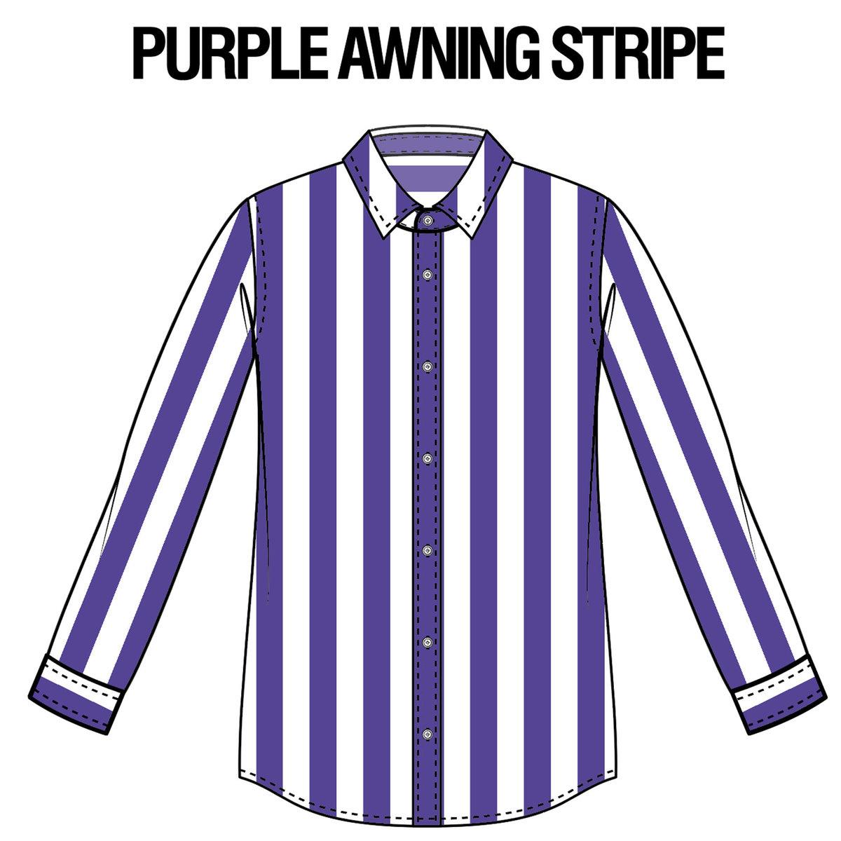 Purple Awning Stripe.jpg
