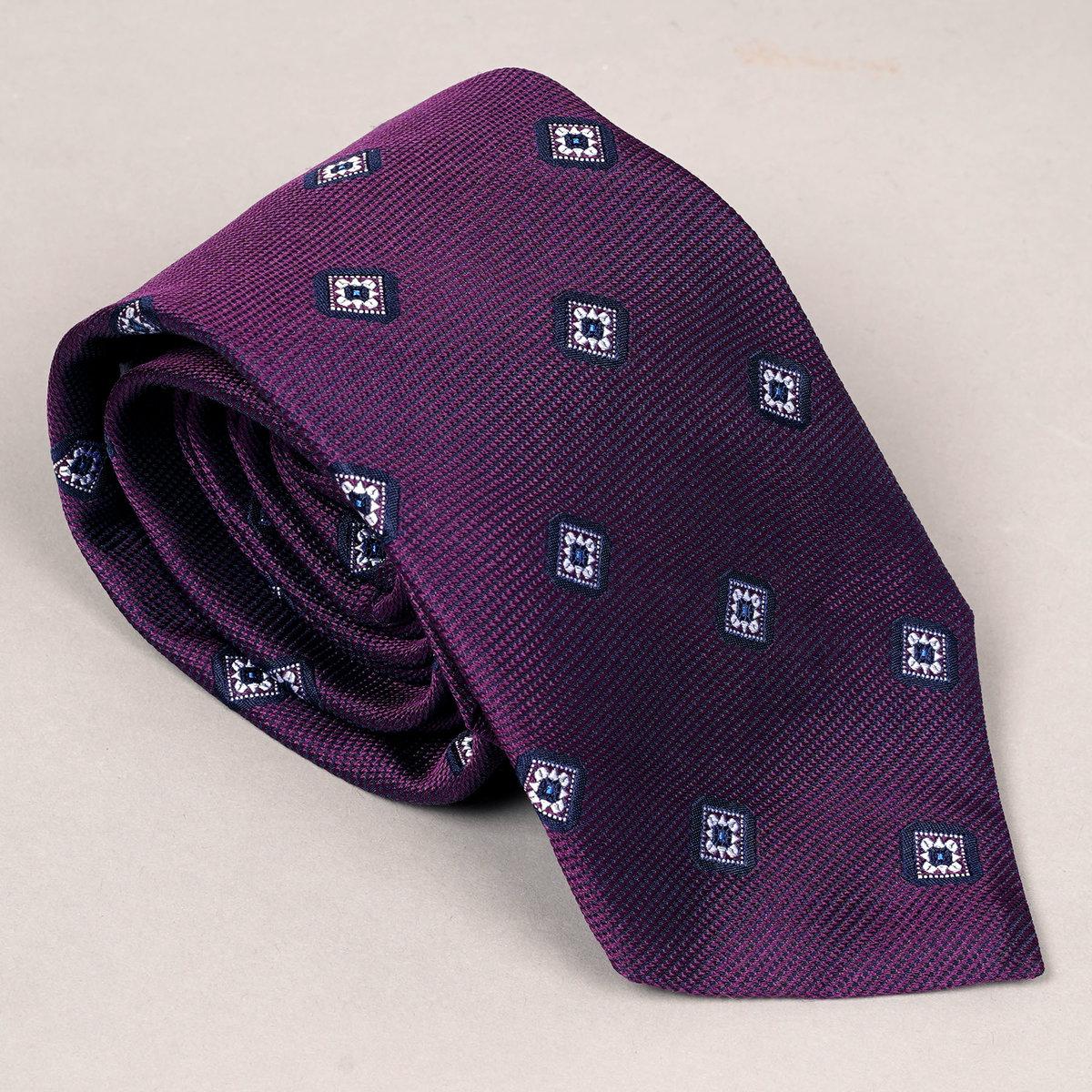 Purple Diamond Main.jpg