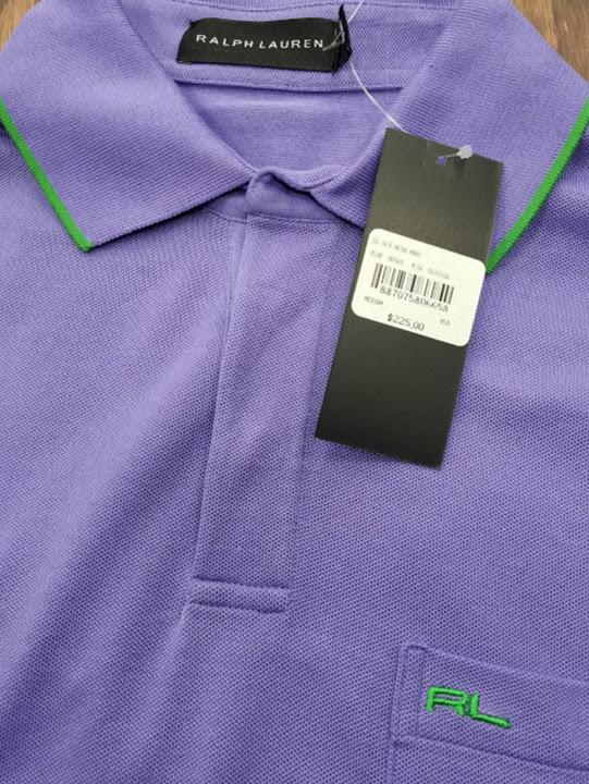 Purple Tag.jpg