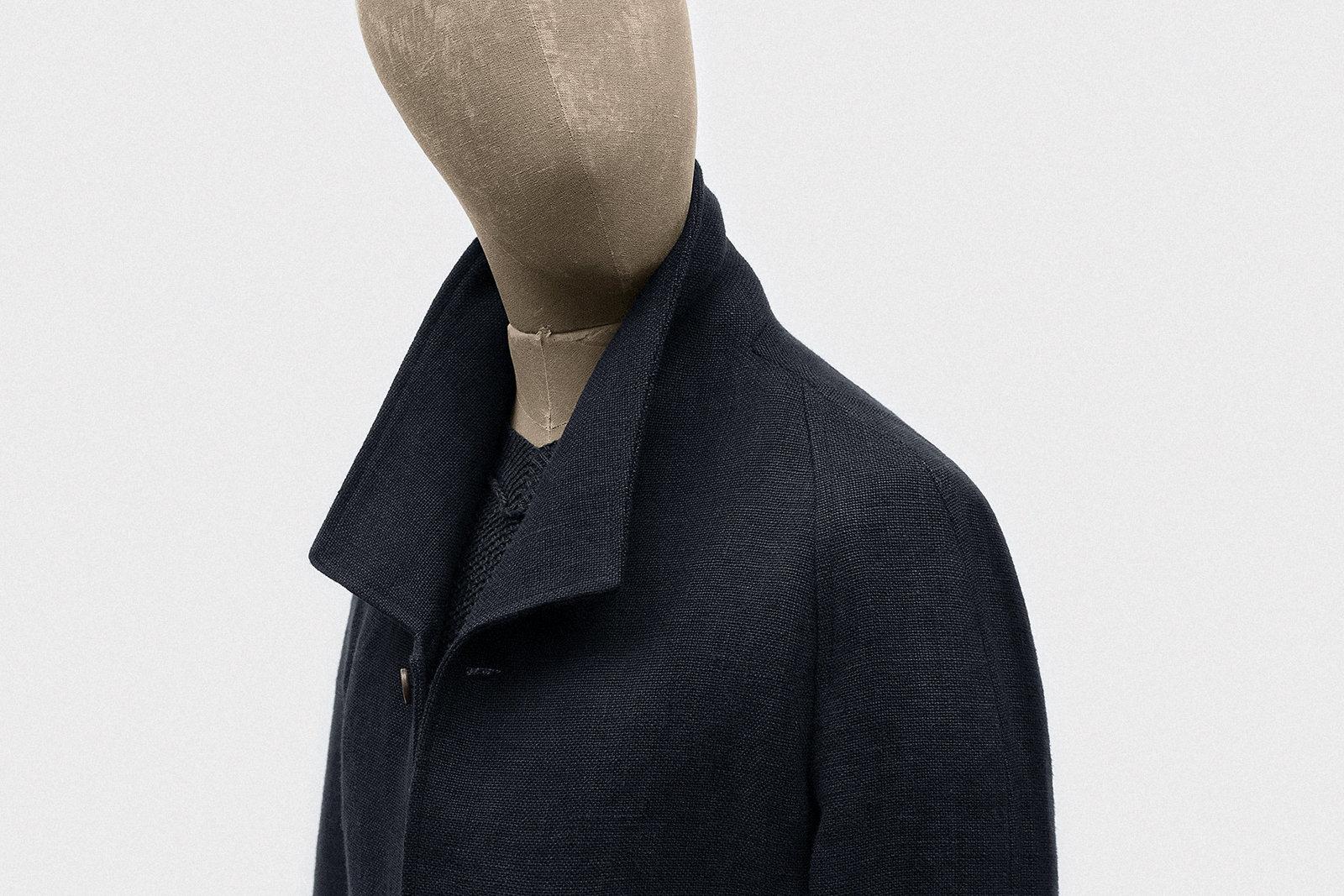 pyjama-top-linen-burlap-dark-navy-3@2x.jpg