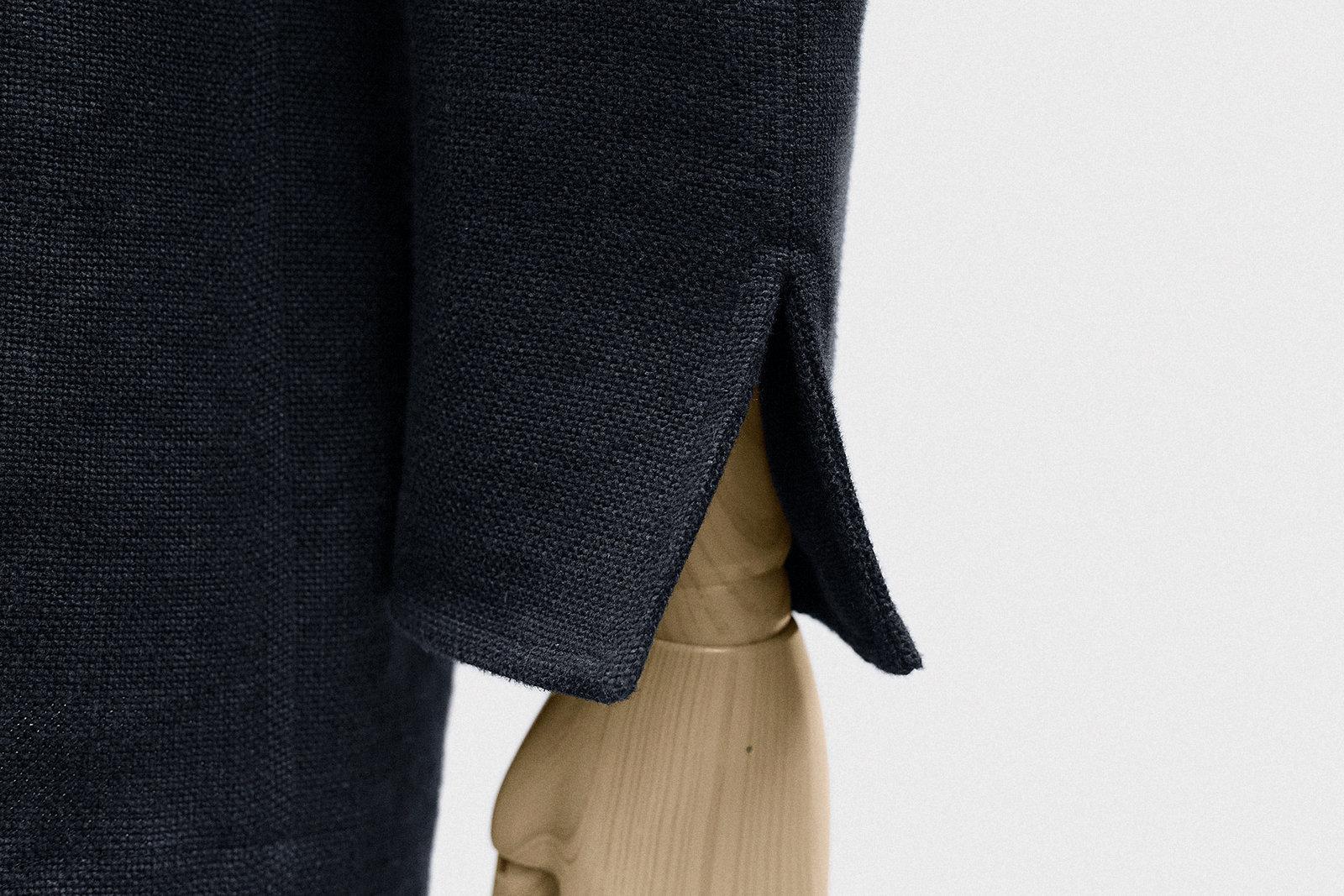 pyjama-top-linen-burlap-dark-navy-6@2x.jpg