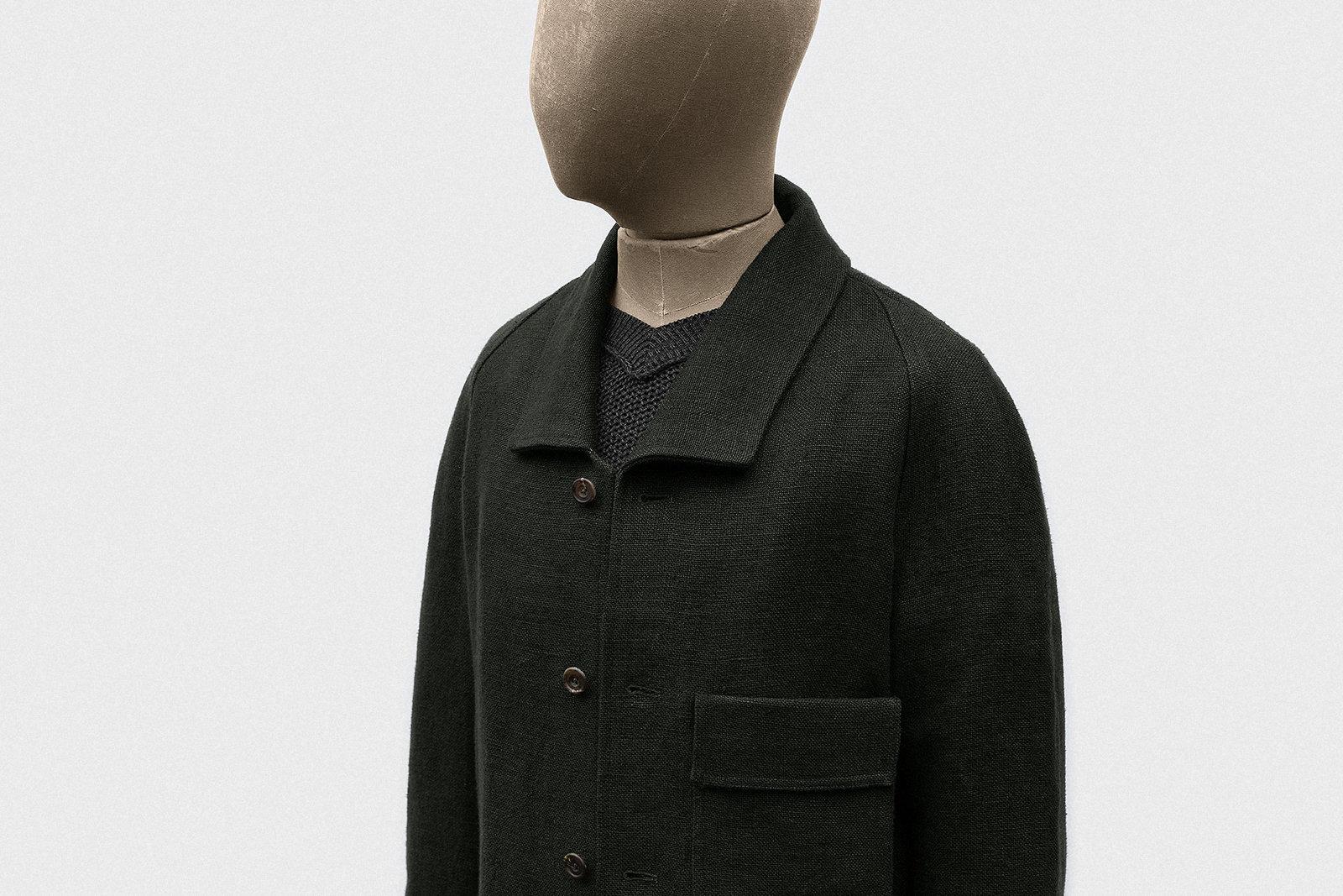 pyjama-top-linen-burlap-dark-olive-2@2x.jpg