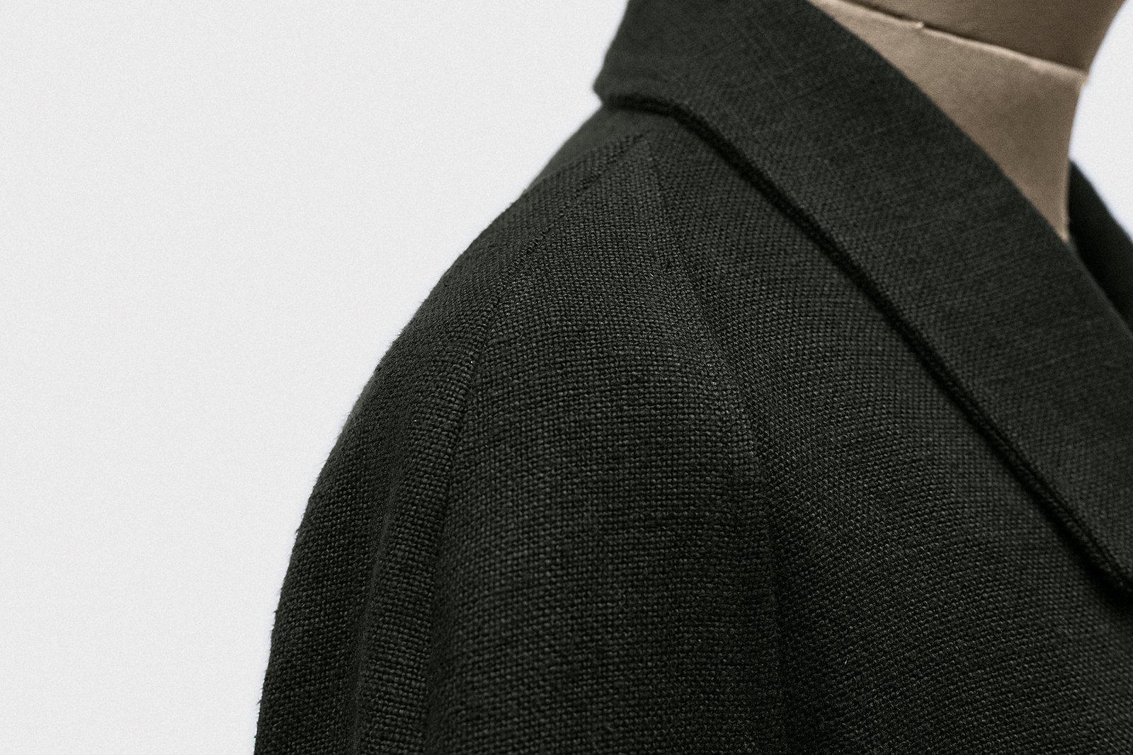 pyjama-top-linen-burlap-dark-olive-5@2x.jpg