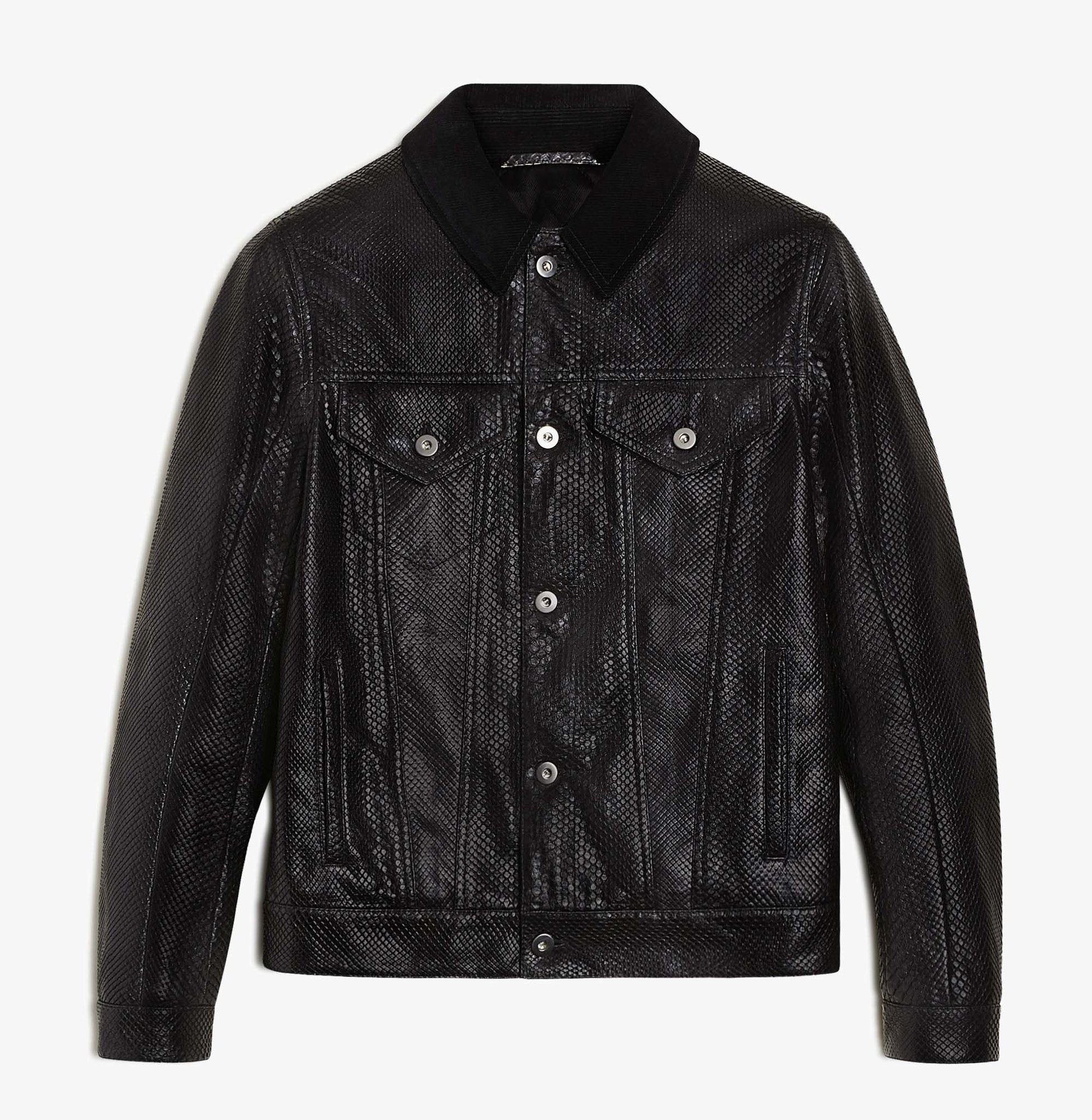 python-jacket-noir-berluti_01.jpg