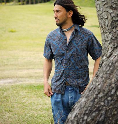 r-by-45rpm-collection-2011-summer-designer-denim-jeans-fashion-t2.jpg