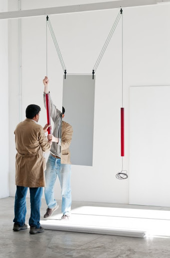 R&E Bouroullec_Palanco mirror.jpg