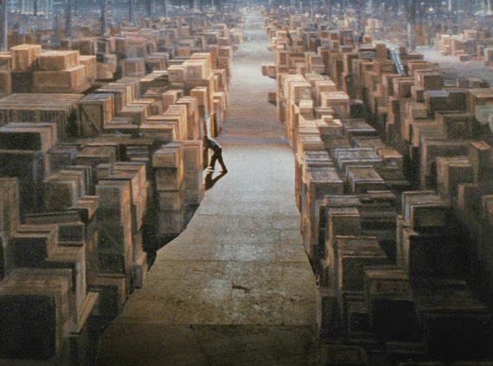 Raiders warehouse.jpg