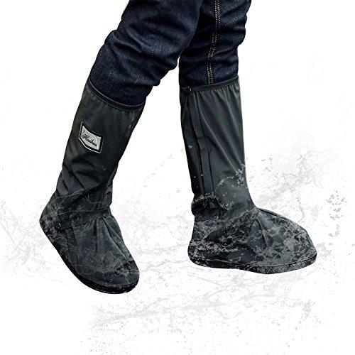 Rain Shoes.jpg