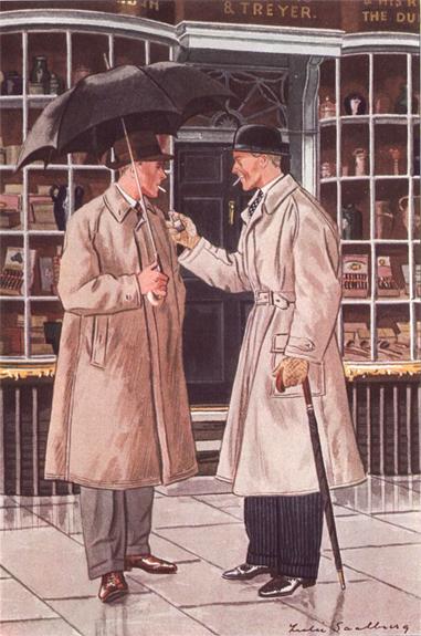 raincoats.jpeg