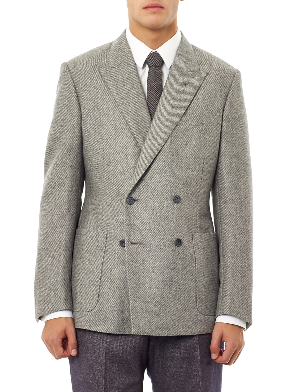 rake-grey-double-breasted-patchpocket-blazer-product-1-13385381-827562193.jpeg