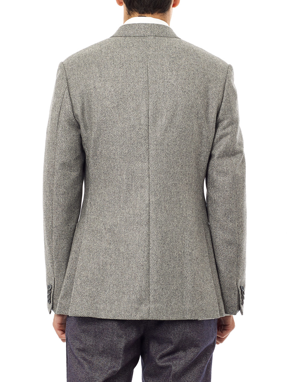 rake-grey-double-breasted-patchpocket-blazer-product-5-13385381-828856025.jpeg