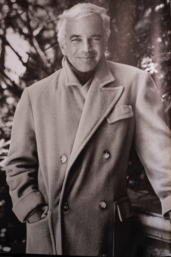 Ralph-Lauren-polo-coat.jpg
