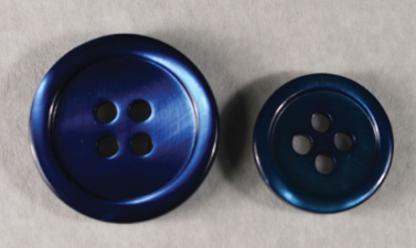 REAL OCEAN PEARL SUIT BUTTONS NAVY.png