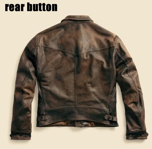 rear button.jpeg