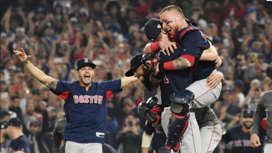 red_sox_win_2018_world_series_boston_champs.jpg