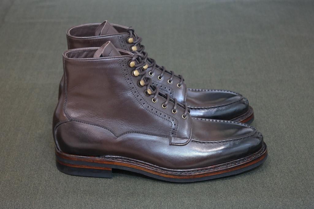 Regent-Boots-2.jpg
