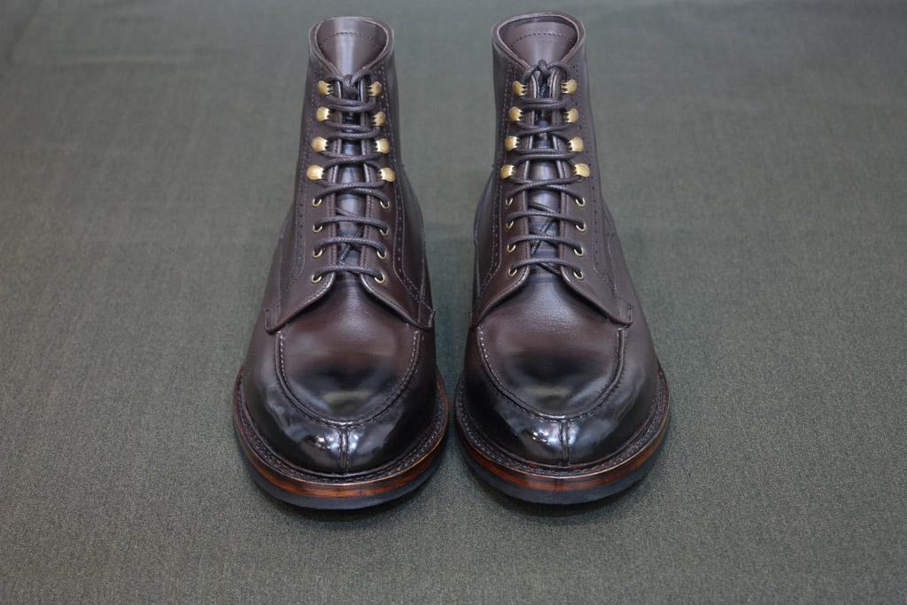 Regent-Boots-4.jpg