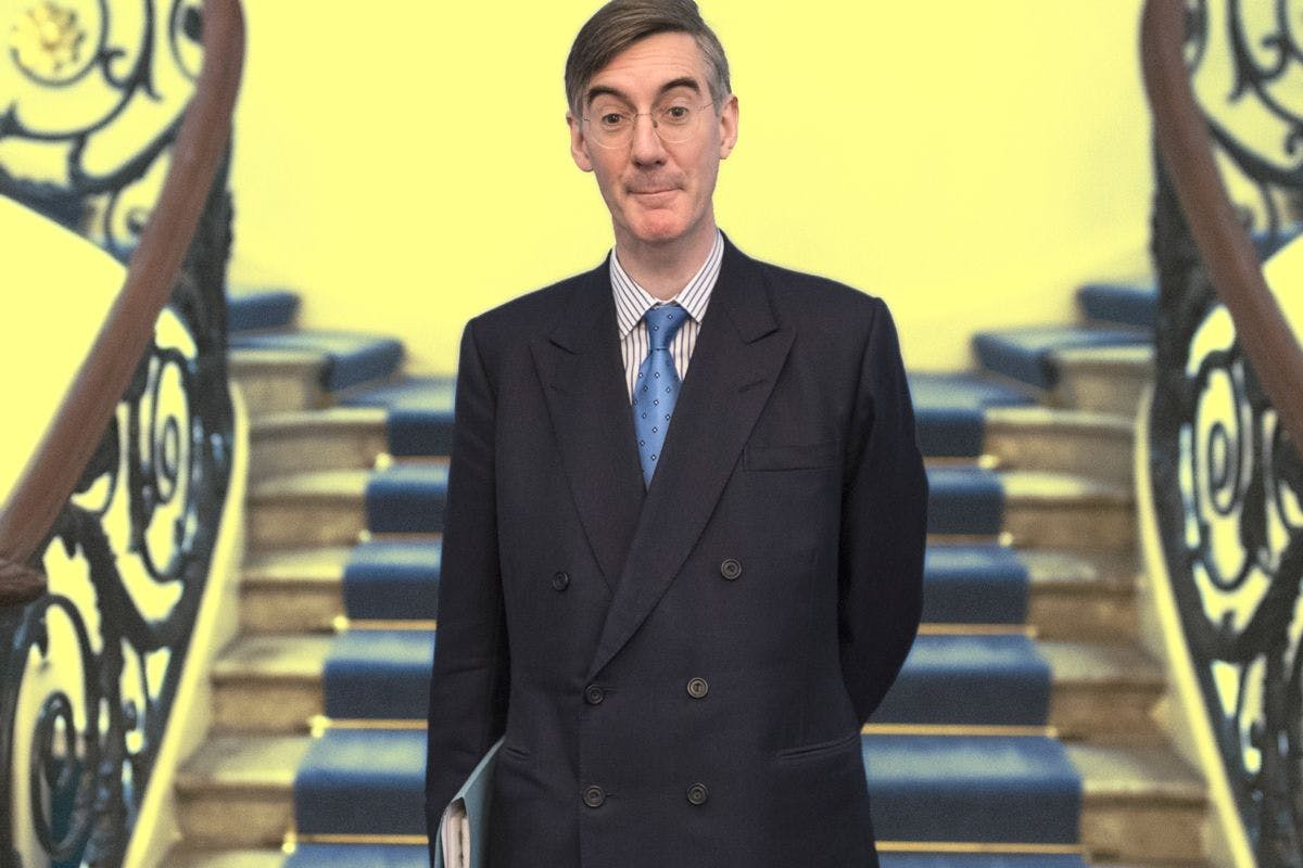 revelations-about-a-young-jacob-rees-mogg-make-the-grown-up-jacob-rees-mogg-make-sense-1200x800.jpg