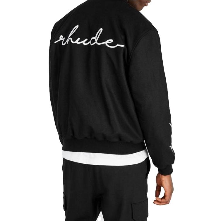 rhude western bomber jacket 2.jpg