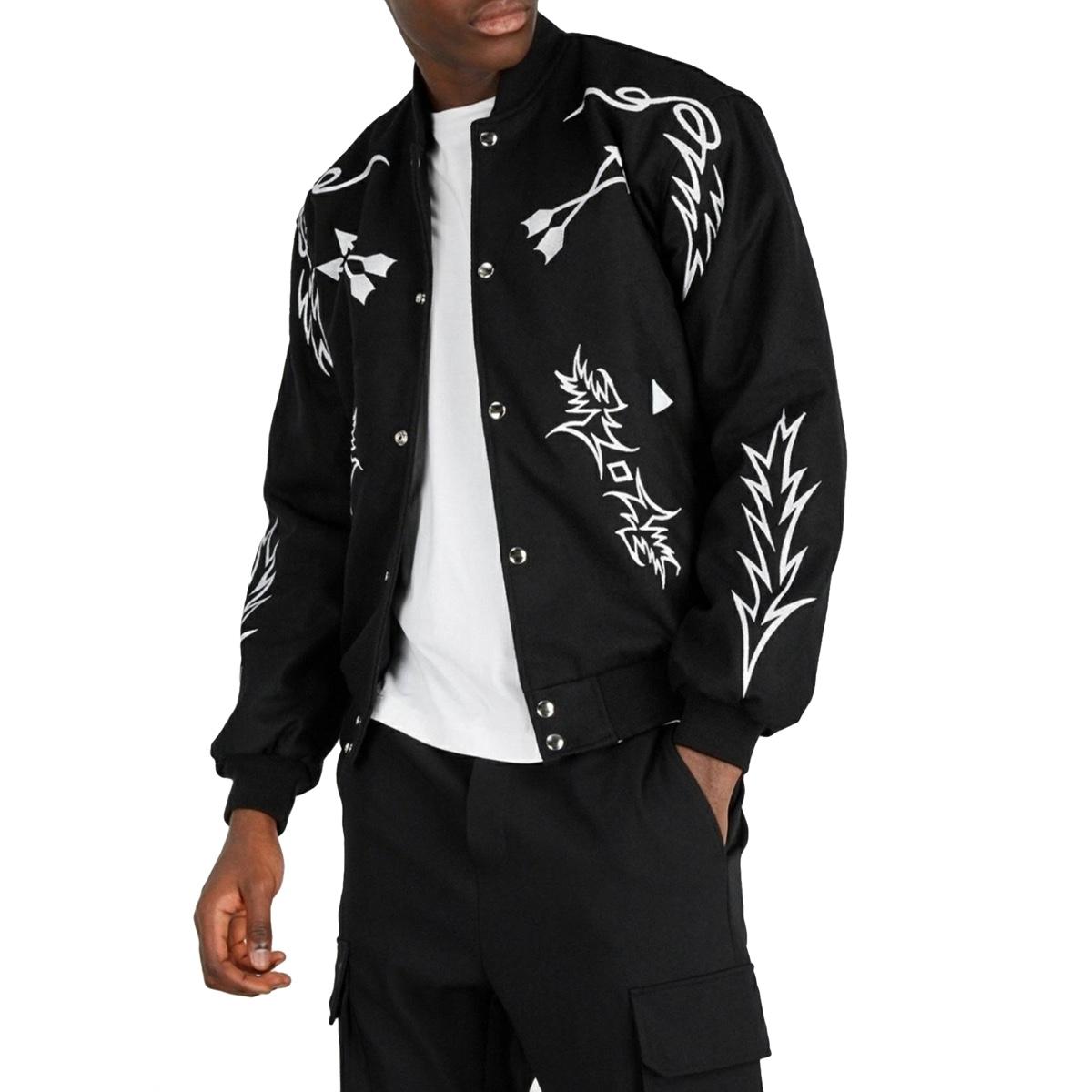 rhude western bomber jacket.jpg