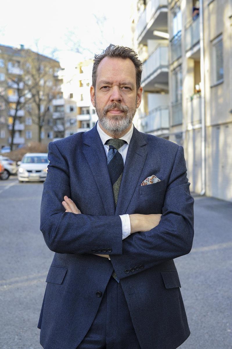 RichardjamesAttolini-01.jpg