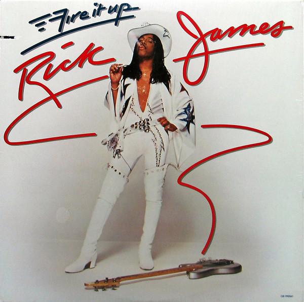 rick_james_-_fire_it_up_album_cover.jpeg
