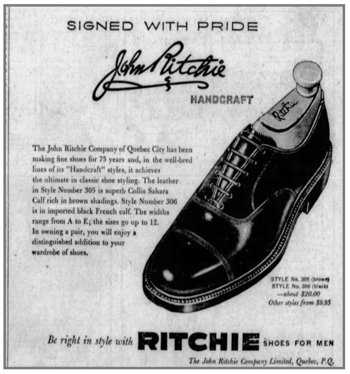 Ritchie 1955.JPG