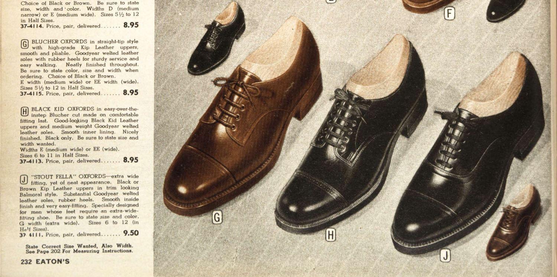 Ritchies 1940sb.JPG